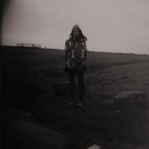 "Записи из гостиной. ""Living Room Songs"" by Ólafur Arnalds"