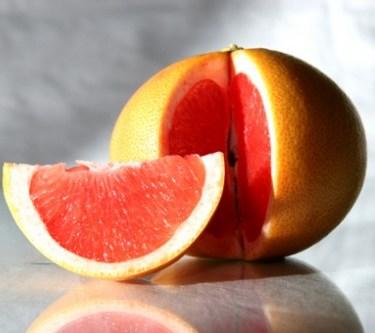 Список лекарств, несовместимых с грейпфрутом