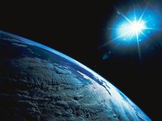 Космические итоги 2011 года