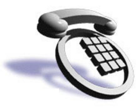 Телефонные цифры могут вызвать положительные или отрицательные эмоции