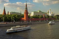 Июньские праздники России