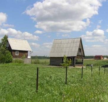 Что делать, если сосед захватил часть земельного участка