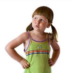 Поведение ребенка: Как улучшить поведение ребенка