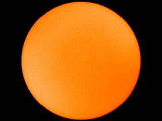 Учёные предрекли Солнцу скорый глубокий сон