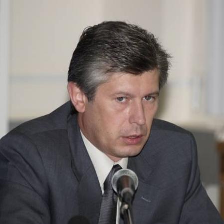 Губернатор Волгоградской области Бровко отправлен в отставку