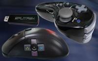 Мышь для консолей