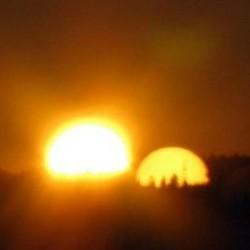 У Земли появится второе солнце
