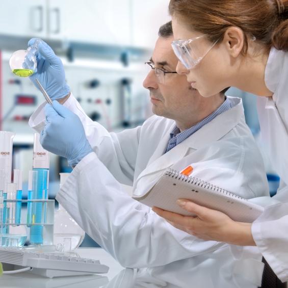 Разработан новый метод лечения лимфомы