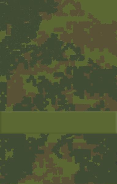 Звания. Ефрейтор