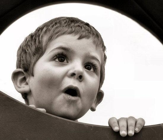 Почему дети не проявляют свои врожденные способности?