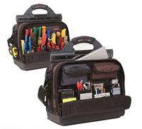 Универсальная сумка для универсальных работников.