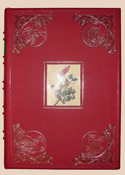 Самая дорогая книга продана за 8 миллионов долларов