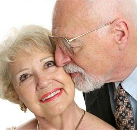 Ученые выяснили, как стать долгожителем