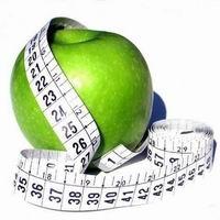 Составлен список самых опасных диет