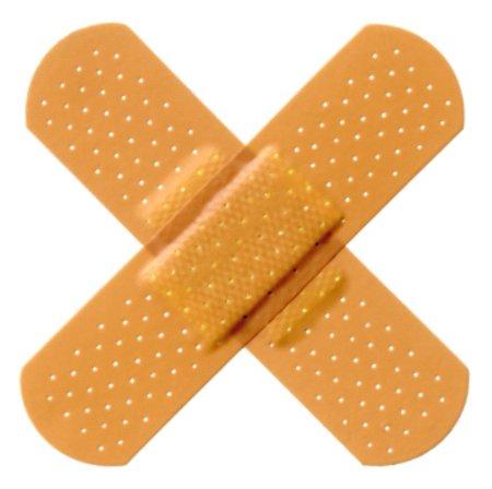 Разработан пластырь для лечения рака кожи