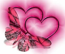 День святого Валентина: История возникновения валентинок