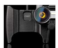 OWLE Bubo – улучшение для iPhone