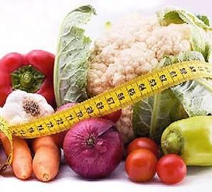 Ученые назвали главные продукты для похудения