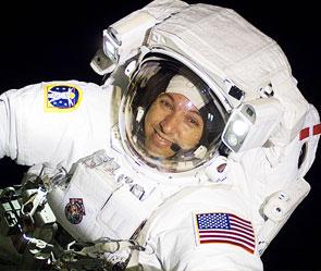 Эликсир молодости от NASA
