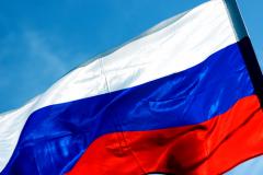 Августовские праздники России