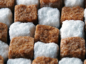 Какой сахар полезнее