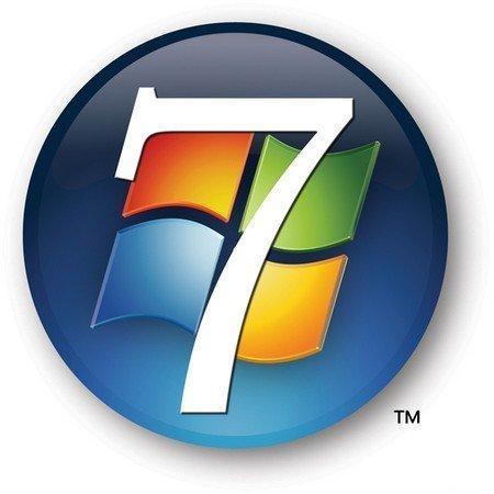 Полезные гаджеты для рабочего стола Windows 7