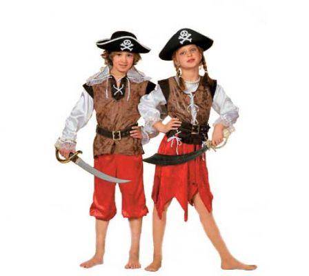 Одежда Пиратов :: qualitygoods